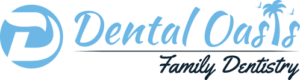 Dental Oasis Logo