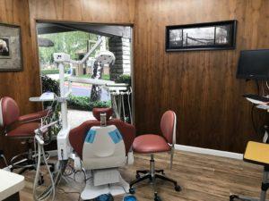 Family Dentistry CA